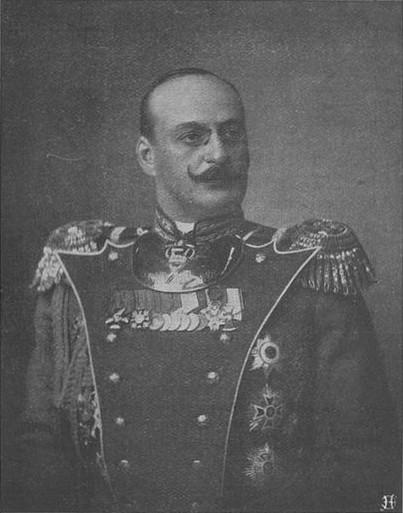биография пскова