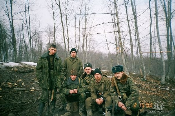 http://pskovgrad.ru/uploads/posts/2012-12/1354904755_x_99b5a6e4.jpg